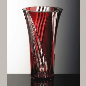 Vase Cristal 30cm