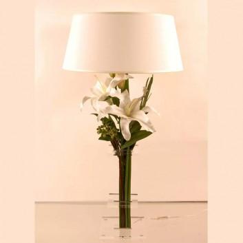 Lampe design Pauline H