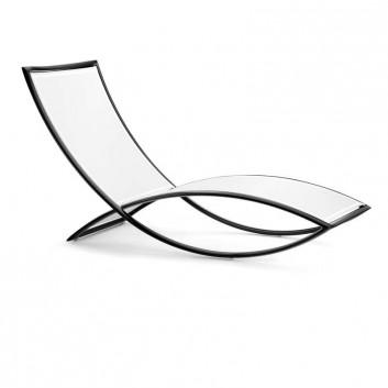 chaise longue ego paris. Black Bedroom Furniture Sets. Home Design Ideas