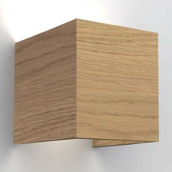 Applique LUCID Cube
