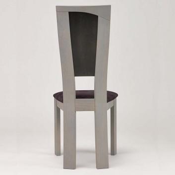 Chaise en Frêne massif