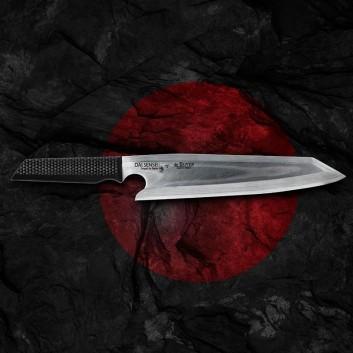 Couteau Dai Sensei de Buyer