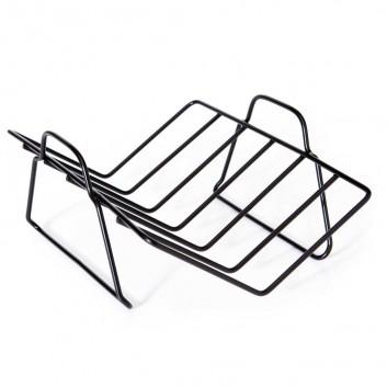 Rack plat a rotir Mauviel Accessoires