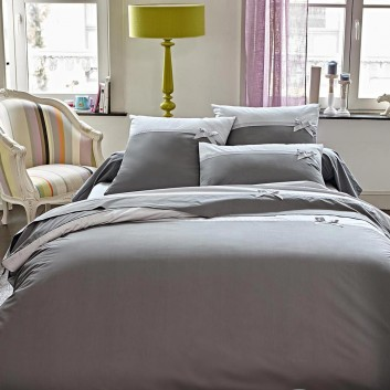 Frou Frou Percale Tradilinge