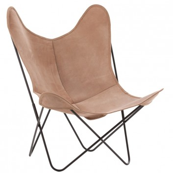 Fauteuil AA Butterfly Airborne