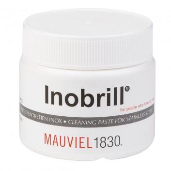 Inobrill Mauviel 150ml