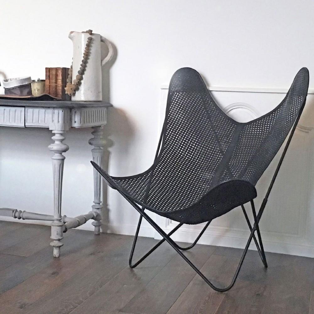 fauteuil toscane airborne. Black Bedroom Furniture Sets. Home Design Ideas