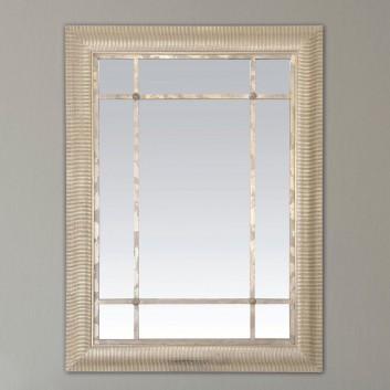 Miroir Soleil Prestigeline