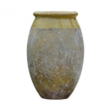 jarre biot goutte poterie de la madeleine. Black Bedroom Furniture Sets. Home Design Ideas