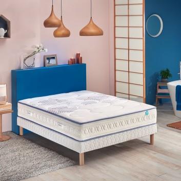 vente de matelas et de sommier haut de gamme. Black Bedroom Furniture Sets. Home Design Ideas