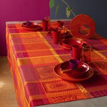 fauteuil sphinx lafuma. Black Bedroom Furniture Sets. Home Design Ideas