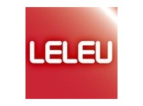 JACQUES LELEU