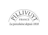 PILLIVUYT